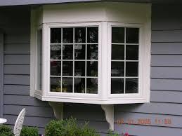 bow windows home depot decorating windows curtains