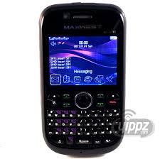 18 best Current Unlocked GSM Multi SIM Mobile Smartphones w