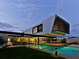 100 Modern Architecture Design Julianraxworthy