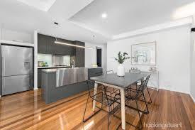 100 Warehouse Living Melbourne 625 Windsor Place VIC 3000 SOLD Nov 2018