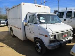 1992 GMC VANDURA 3500 BOX TRUCK, VIN/SN:2GTJG31KXN4525711 - S/A, GAS ... Gmc Box Van Truck For Sale 1141 Gmc Box Truck Mag Trucks Savanag3500 For Sale Tuscaloosa Alabama Price 13750 Year Used 2007 C7500 In New Jersey 11205 Box Truck Straight Tagged Make Bv Llc 2009 Gmc 3500 Savana Cube Van 16 Foot 1 Ton Cargo Huge Mag11282 2008 Truck10 Ft Used 1999 C6500 22 Ft Crew Cab Grip In Fontana Ca 1992 Vandura Vinsn2gtjg31kxn4525711 Sa Gas 2011 Savana G3500 For Sale 186953 Miles Boring Or 2018 New Canyon 4wd Short Diesel Slt At Banks Chevy 2017 Base Na Waterford 20357t Lynch Center