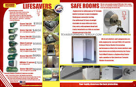 Underground Storm Shelters Uerground Slope Front Concrete Storm Shelter F5tested Atsa Oklahoma Shelters Prices Start At 2400 Fancing 075 Installation Time Lapse Video Tornado I Think Need A Hobbit Hole Tornado Shelter In My Backyard Why Many Oklahomans Turn Down Storm Rebates Kforcom Keep Your Family Safe Youtube Life Pod 8 Ft X 7 14 Person Update More Shelters Float Out Of The Ground Tour An Installed Huntsville Room Mandates Remain Rare States Sharon Marie Davis Author Surviveastorm Page 12 15