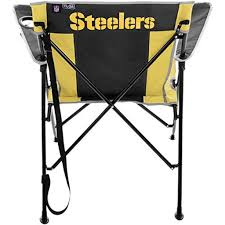 Furniture: Folding Chair Rack Best Of Brass And Leather Magazine ... Folding Quad Chair Nfl Seattle Seahawks Halftime By Wooden High Tuckr Box Decors Stylish Jarden Consumer Solutions Rawlings Nfl Tailgate Wayfair The Best Stadium Seats Reviewed Sports Fans 2018 North Pak King Big 5 Sporting Goods Heavy Duty Review Chairs Advantage Series Triple Braced And Double Hinged Fabric Upholstered Amazoncom Seat Beach Lweight Alium Frame Beachcrest Home Josephine Director Reviews Tranquility Pnic Time Family Of Brands