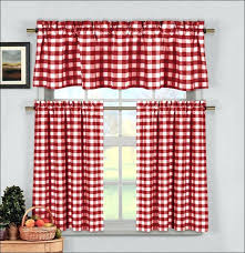 Walmart Curtains For Living Room by Walmart Curtains For Living Room Medium Size Of And Gray Orange