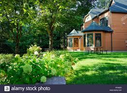 100 Weekend Homes Vacation Lake Ontario Stock Photos Vacation
