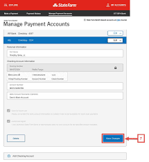 State Farm Bank® - Vehicle Loan Help Center Best Azimo Discount Codes Live 19 Aug 2019 Get 10 Off Mailbird Promo Codes 99 Coupon How To Apply A Code On The Lordhair Website High School Student Loses 1200 In New Gift Card Scam Nbc Chicago Worldremit Money Transfers Review August Finder South Africa Join Me Coupon Code Logmein Coupondunia Competitors Revenue And Employees Owler Company Profile 20 Off Pjs Coupons For Lenovo A Plus A10 Lcd Display Touch Screen Digitizer Assembly Replacement Parts A10a20 Mobile Phone Money Gram Sign Up Westportbigandtallcom