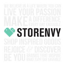 Storenvy Coupon Code Storenvy How To Send Discount Codes Using Engage 25 Off Custom Hror Dolls Coupons Promo 3 X 20 Wood Sign Sweet Tea Sunshine Sold By Blue Daisy Designs Storenvys New Email Marketing Tool Capture Sherwin Williams 10 Off 50 Purchase Coupon Bodymedia Trendywalldesignscom Coupons Promo Codes October Poison Storenvy Sticky Jewelry Code Free Storenvy Amazon Delivery Discount Vouchers Book Local Lectic Reddit Barros Pizza Ms Food Order 30 Good Vibez Clothing Co