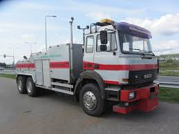 Iveco 260-34AH 6x4 Salvage Truck Tow/wrecker | Medium Duty &H.D ... Intertional Dump Trucks For Sale In Indiana Indiana Car Title How To Transfer A Vehicle Rebuilt Or Lost Titles Freightliner Scadia Sleepers Divco Model 200b Refrigerated Milk Truck Whole Salvage Parts Iveco 26034ah 6x4 Salvage Truck Towwrecker Medium Duty Hd Stock Photos Images Alamy Yards In Search Of Hidden Tasure Diesel Tech Magazine 2003 Intertional 8600 For Sale Hudson Co 139655 For Sale On Junk Yard Dog Sr Auto Charlotte Nc Suv 2000 Freightliner Fl60 28841