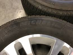 100 Oem Chevy Truck Wheels Suburban 18 Inch Tires Extreme Within