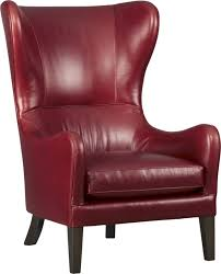 Furniture: Armchair Wingback | Wingback Chairs For Sale | Wing ... A Stylish Mahogany And Velvet Armchair C 1910 250166 Wingback Chair For Elderly Interesting Most Comfortable Armchairs Fresh High Wing Back Ding Room Chairs 23341 Elsa And Ftstool Graham Green Loose Covers For Fniture Excellent Living Using Modern Great Upholstered Grey Armchair Chair Wing Back Fireside Duke Next Day Delivery From Wldstores Design History Why Do Have Wings Core77