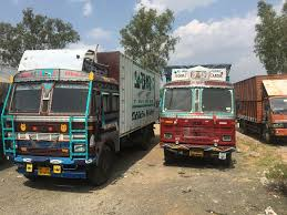 Indore Gujarat Freight Carrier, Dewas Naka - Transporters In Indore ... New Cars Vehicle Carrier Transport Trailer Truck Stock Video Footage Cheap Toy Truck Car Find Deals On 8x4 Heavy Duty Cement Bulk 30m3 Tank Volume Lhd Rhd China 5 Ton Medium Low Bed For Eeering Machine Faw Sale In Malaysia Flatbed Buy Ltl Carrier A Duie Pyle Sees Growth In Expited Shipping Shop Costway Portable Container 8 Pcs Alloy Filehts Systems Hts Hand Racksjpg Wikimedia Commons Daesung Plastic Motor With 2 Minicar Crete And Shaffer Otr Drivers Get Pay Hike Trucking Yellow With Raised Ramp Photo Picture And Semi Transporter Trailer Race Auto Hauler
