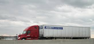 January 2015: I-75 In OH Part 9 Averitt Express Competitors Revenue And Employees Owler Company Truck Trailer Transport Freight Logistic Diesel Mack Teamwork Fleet Manager Driver Youtube Opelikaarea Trucking Company Honors Employee For 30 Years Of Uncategorized Archives Smart Phone Trucker The Worlds Best Photos Averitt Flickr Hive Mind Raises Pay Regional Otr Truckers Cig Blog Pretrip Inspection