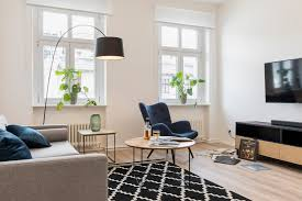 100 Apartments For Sale Berlin Property For In Real Estate Buy