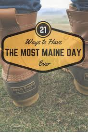 Pumpkin Festival Lewiston Maine by 363 Best Want To Move Here Maine Images On Pinterest Portland
