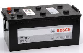 T3 080 Bosch Truck Battery 12V 200Ah Type 625 T3080 - Commercial ... Commercial Truck Batteries Compare Prices At Nextag Cartruckauto Battery San Diego Rv Solar Marine Golf Cart Tesla Semi Analysts See Leasing For 025miles Diehard Gold 250a Wheeled Charger Engine Starter Meets The Electric Truck Will Use A Colossal Varta Heavy Commercial Vehicles See Our Promotive Daimler Unveils Its First Allectric Etruck 26 Tonnes Capacity 7th Annual Tohatruck Beck Media Group Llc Thieves Stealing From Semi Trucks Youtube Duracell 632 Dp225 Professional Vehicle Www Fileinrstate Batteries Navistar Mickey Pic4jpg Wikimedia Commons Fileharper Trucks Inrstate T300jpg