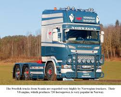 Trucking In Norway | 10-4 Magazine Success Story The Powerful Cnection Between Bridge Credit Union Transport Change Conwayxpo To Win 2017 Teamsters Local 179 Win 5million Settlement In Latest Victory Against Trucking Companies Federal Agencies Hired Port With Labor Vlations Areas We Serve New Jersey County Cardella Waste Services Truck Driver Detention Pay Dat Trucking Companies Race To Add Capacity Drivers As Market Heats La Consider Blocking That Use Ipdent Pl Daf Xf 105 Ssc Joker Bonsaitruck Flickr Teslas Interest In Dallas Inland Port Raises Profile Of