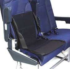 Are Geri Chairs Covered By Medicare by Sliding Board Patient Transfer Devices Lifting Belt Discount