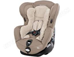 siege auto moins cher siège auto groupe 0 1 bebe confort iseos neo walnut brown