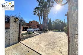 landhaus in denia zu verkaufen