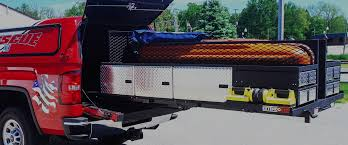 Home | Extendobed® Decked Toyota Tacoma 2005 Truck Bed Drawer System Pin By Darroll Reddick On Bed Storage Pinterest Trucks How To Install A Storage Howtos Diy The Simplest Slide For Chevy Avalanche Welcome Trucktoolboxcom Professional Grade Tool Boxes Pickup Drawers Ideas Inspiration Home Designs Fresh Out Survey 52019 F150 Sliding 55ft Tray 1200 Lb Capacity 75 Extension Cargoglide Diy Luxury Bunk Beds Lovely Contemporary Vehicles Contractor Talk Extendobed
