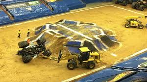 Monster Jam Jan 18 Washington DC Capital One Arena - YouTube Monster Truck Show Sotimes Involves The Crushing Smaller Monster Jam Orange County Tickets Na At Angel Stadium Of Anaheim Traxxas 110 Bigfoot Classic 2wd Rc Truck Brushed Rtr Reviews In Atlanta Ga Goldstar Show Dc Washington Crushstation Vs Bounty Hunter Jam 2017 Pittsburgh Youtube Tickets Go On Sale September 27th Kvia Intros Verizon Center 2015 Craniac Tq 4a Dc Charger Rcm