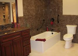Kohler Villager Bathtub Biscuit by Bathroom Chic Devcon Epoxy Bathtub Repair Kit Almond 115 Kohler