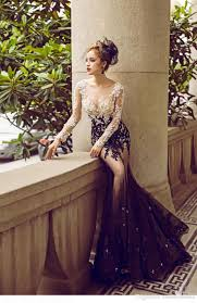 136 best prom evening dresses images on pinterest prom gowns