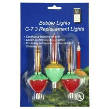 Replacement Light Bulbs For Ceramic Christmas Tree by All U2013 Bulbamerica