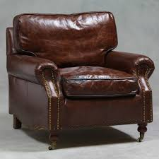 Pu Leather Office Chair Swivel Luxury Adjustable Computer Desk Big ... English Style Genuine Leather Armchair Uk Englander Line Sofa Amazing Antique 35jpgset Id2 Armchairs Next Day Delivery From Wldstores Desk Chairs Executive Office Chair Reviews Luxury Club Zoom Image Chic Unique New Hand Woven Hicks And Simpsons Italian Pu Leather Office Chair Swivel Luxury Adjustable Computer Desk Big Troms Juliajonescouk Distressed Vintage Sofas Rose Grey Amusing High Back Uk White 1a Montana Halo Living