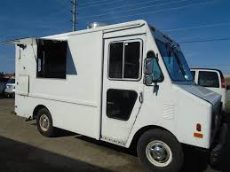 Used 1989 Chevrolet P30 Food Truck 10.5 Foot For Sale In Mississauga ... Old School Vending Truck For Sale Food Vibiraem Used Chevy Truck Tampa Bay Trucks Newest Canteen Business 2017 Dodge Lunch 37 Elegant Pics Of Used Mobile Kitchens Small Kitchen Sinks Ice Cream For Sale Ten Uncventional Knowledge About Craigslist 2014 Ford F59 Utilimaster In Georgia Mobile Australia Buy Food Eventxchange Start Up Costs How Much Does It Cost To Start A 47 Luxury Cheap Autostrach
