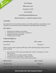 How To Write A Delivery Driver Resume (with Examples) -The ... 5 Popular Resume Tips You Shouldnt Follow Jobscan Blog 50 Spiring Resume Designs To Learn From Learn Make Your Cv With A Template On Google Docs How Write For The First Time According 25 Artist Sample Writing Guide Genius It Job Greatest Create A Cv An Experienced Systems Administrator Pick Best Format In 2019 Examples To Present Good Ceaf E 15 Of Templates Microsoft Word Office Mistakes Youre Making Right Now And Fix Them For An Entrylevel Mechanical Engineer