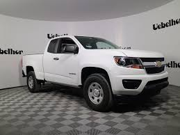 New 2018 Chevrolet Colorado Work Truck Fleet - Jasper IN ... Waitrose Reveals New Cng Truck Fleet The Engineer Mary Ellen Sheets Meet The Woman Behind Two Men And A Truck Fortune Bj Events Rental Of Mobile Stages Led Video Wall Screens End Year With Impressive 4000th Girteka Videos Montgomery Transport Dailymotion Walmart New Manufactured Fleet Beautiful Sky Stock Photo 698218426 Albertsons Companies Increases Use Biodiesel For Its Kilsaran Trucks Semi Image Truckfleet Washing Ortiz Pro Wash Marketing Your 4 Essential Tips Pex