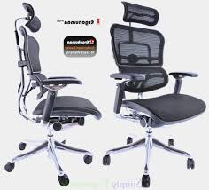 Ergonomic Office Chair With Lumbar Support by Awesome Office Chair With Lumbar Support Office Chairs U0026 Massage