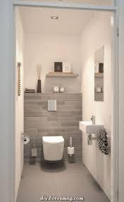 tolle badezimmer inspiration fotos badkamermarkt nl