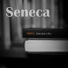 Letter 7 On Crowds Seneca Letters From A Stoic