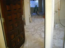 Do Popcorn Ceilings Contain Asbestos by Asbestos Santa Barbara County Air Pollution Control District