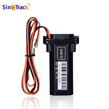 Buy Gps Gsm Tracker And Get Free Shipping On AliExpress.com Fleet Management System Real Time Gps Tracker Track Truck Itrak Cartaxibustruckfleet Gps Vehicle And Sim Card Zasco No 1vehicle Tracking Software And Provider In Delhi India Tracking 10 Best Devices Solutions Cold Chain Solution Matrix Why Should You Install A System Knight Vehicle Sensor Monitoring Frotcom Wallenborn One Of Europes Faest Growing Transport Groups Secure Tow Project Using Arduino