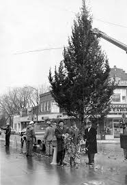 75 Douglas Fir Artificial Christmas Tree by How Nebraska U0027s First U0027choose And Cut U0027 Christmas Tree Farm Became A