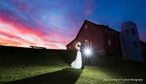 The Barn At Gibbet Hill - Barn At Gibbet Hill 25 Cute Event Venues Ideas On Pinterest Outdoor Wedding The Perfect Rustic Barn Venue For Eastern Nebraska And Sugar Grove Vineyards Newton Iowa Wedding Format Barn Venues Country Design Dcor Archives David Tutera Reception Gallery 16 Best Barns Images Rustic Nj New Ideas Trends Old Fiftysix Weddings Events In Grundy Center Great York Pa