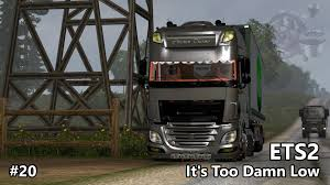 ETS2 #20 - Daf E6 Holland Style - It's Too Damn Low - YouTube Usf Holland Trucking Company Best Image Truck Kusaboshicom Kreiss Mack And Special Transport Day Amsterdam 2017 Grand Haven Tribune Police Report Fatal July 4 Crash Caused By Company Expands Apprenticeship Program To Solve Worker Ets2 20 Daf E6 Style Its Too Damn Low Youtube Home Delivery Careers With America Line Jobs Man Tgx From Bakkerij Transport In Movement Flickr Scotlynn Commodities Inc Facebook Logging Drivers Owner Operator Trucks Wanted
