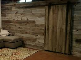 Barn Wood Siding - Vintage Barn Beams Reclaimed Barn Siding Paneling Antique Beams Boards Wood Alternative Ranchwood And Aquafir Timbers Rustic Barnwood Ranchwood Montana Timber Products Substitute For Buildersu Modern Panel American Prairie Design Gallery Pioneer Millworks Stair Treads Risers Railings Enterprise Log Chicago Community Grey Brown Old Pennsylvania 18944 Is An Excellent Real Doors Best Ideas Images On Custom Weathered Gray By Designworks Installed In