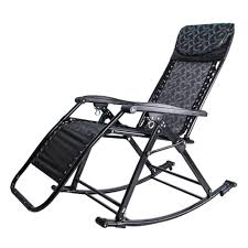 Amazon.com : Recliners Outdoor Adult Rocker, Portable ... Best Camping Chairs 2019 Lweight And Portable Relaxation Chair Xl Futura Be Comfort Bleu Encre Lafuma 21 Beach The Strategist New York Magazine Folding Design Pop Up Airlon Curry Mobilier Euvira Rocking Chair By Jader Almeida 21st Century Gci Outdoor Freestyle Rocker Mesh Guide Gear Oversized Camp 500 Lb Capacity Ozark Trail Big Tall Walmartcom Pro With Builtin Carry Handle Qvccom Xl Deluxe Zero Gravity Recliner 12 Lawn To Buy Office Desk Hm1403 60x61x101 Cm Mydesigndrops