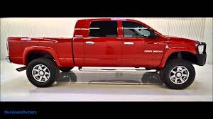 Used Diesel Trucks For Sale In Ohio   Top Car Release 2019 2020 E Lifted Diesel Trucks For Sale With Stacks Dodge Truck Us Used Kelley Blue Book Diessellerz Home Top 5 Pros Cons Of Getting A Vs Gas Pickup The Cars Rogersville Mo Mdp Motors Budget Trucks Sale Brand Deals Custom Car Reviews 2019 20 Craigslist Dc And By Owner Houston Texas 2008 Ford F450 4x4 Super Crew 1 Ton Designs For By Awesome Truckdome