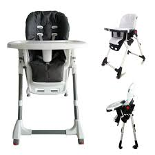 Details About New Adjustable Portable Baby Highchair High Chair Feeding  Kids Toddler Comfy High Chair With Safe Design Babybjrn 5 Best Affordable Baby High Chairs Under 100 2017 How To Choose The Chair Parents The Portable Choi 15 Best Kids Camping Babies And Toddlers Too The Portable High Chair Light And Easy Wther You Are Top 10 Reviews Of 2018 Travel For 2019 Wandering Cubs 12 Best Highchairs Ipdent 8 2015 Folding Highchair Feeding Snack Outdoor Ciao