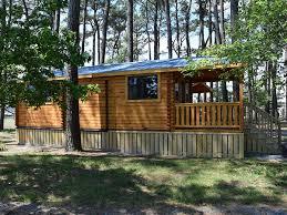 Park Model Log Cabins Lancaster Log Cabins
