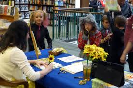Barnes And Noble Oxford Valley Book Signing 2016   Lilla's ... 369 Ivanhoe Court Langhorne Pa 19047 Hotpads Bn Oxford Valley Bnoxfordvalley Twitter Barnes And Noble Holmdel Book Signing 2016 Lillas Sunflowers By Nobleunited Way Of Rock River Holiday Drive Mall To Open Up For Shoppers On Thanksgiving This Is Peekskill The Frndliest Town In Hudson Ny Online Bookstore Books Nook Ebooks Music Movies Toys Trader Blitz Ambarella Starbucks Nutanix Neshaminy Wikipedia Book Reviews Archives Wing Wife From Laurie Hernndez To Diane Gurero These Authors Beautifully Seven Ways Humancentered Design Can Disrupt How We Make Change