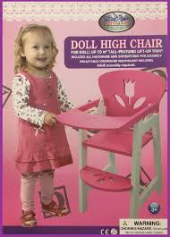 Matty's Toy Stop 18 Inch Pink/White Wooden Doll High Chair With Lift-Up  Tray & Floral Design (Fits American Girl Dolls) Doll High Chair Executive Gray The Aldi Wooden Toys Are Back Today And The Range Is Set Of Dolls Pink White Wooden Rocking Cradle Cot Bed Matching Feeding Toy Fniture For Babies Toddlers With Harness Removable Tray Adjustable Legs Sold Crib By Cup Cake In Newton Mearns Glasgow Gumtree Olivias Nursery Centre 12 Best Highchairs Ipdent Details About World Baby Play Td0098ap Tiny Harlow Ratten Highchair Real Wood Toys 18 Inch Table Chairs Set Floral Fits American Girl Kidkraft Tiffany Bow Lil 611 Hayneedle