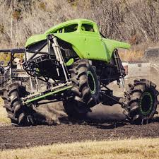 Megatruck #trucksgonewild #rippin... - Trucks Gone Wild | Facebook Admin Author At Legendarylist Mud Trucks Gone Wild Ryc 2014 Awesome Documentary Lifted Ford Truck Latest Source With In Wildmichigan Jam Ii 2017 Iron Horse Ranch Michigan Karagetv Bnyard Where The Animals Come To Roam Free Stoneapple Studios Central Florida Motsports Park Youtube Damm Busted Knuckle Films Reckless Mud Truck Home Facebook Night Yankee Lake Mega Challenge Dialup Killer Vids