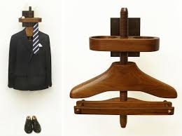 Mens Dresser Valet Stand by The 25 Best Valet Stand Ideas On Pinterest Clothes Valets Mens