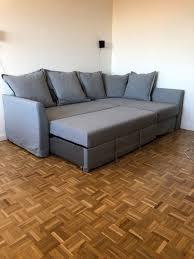 sofa schlafcouch ecksofa